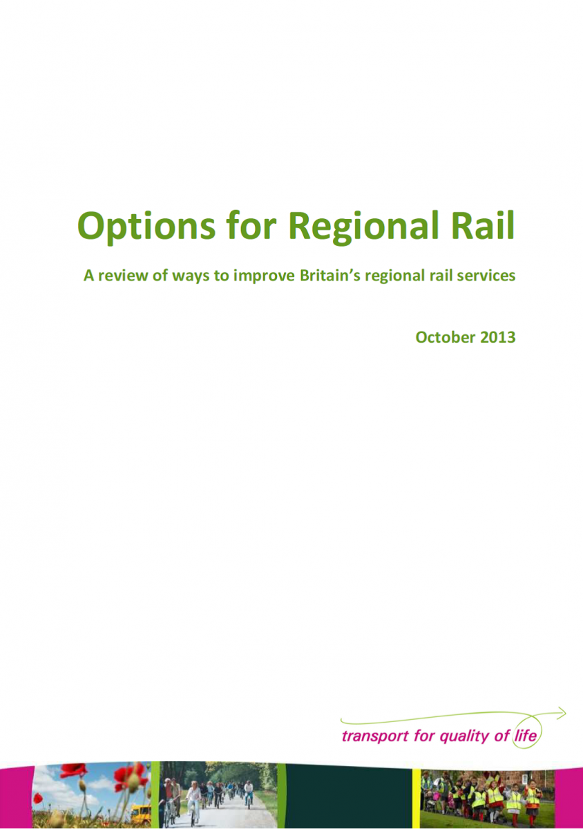 Options_for_regional_rail_cover_image